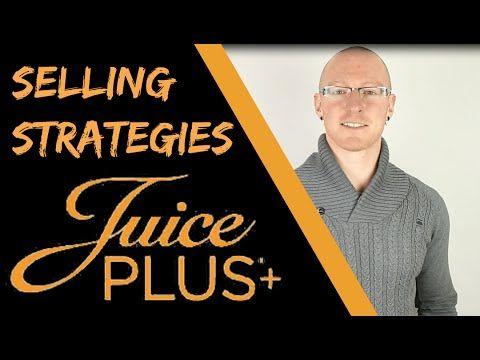Juice Plus Online
