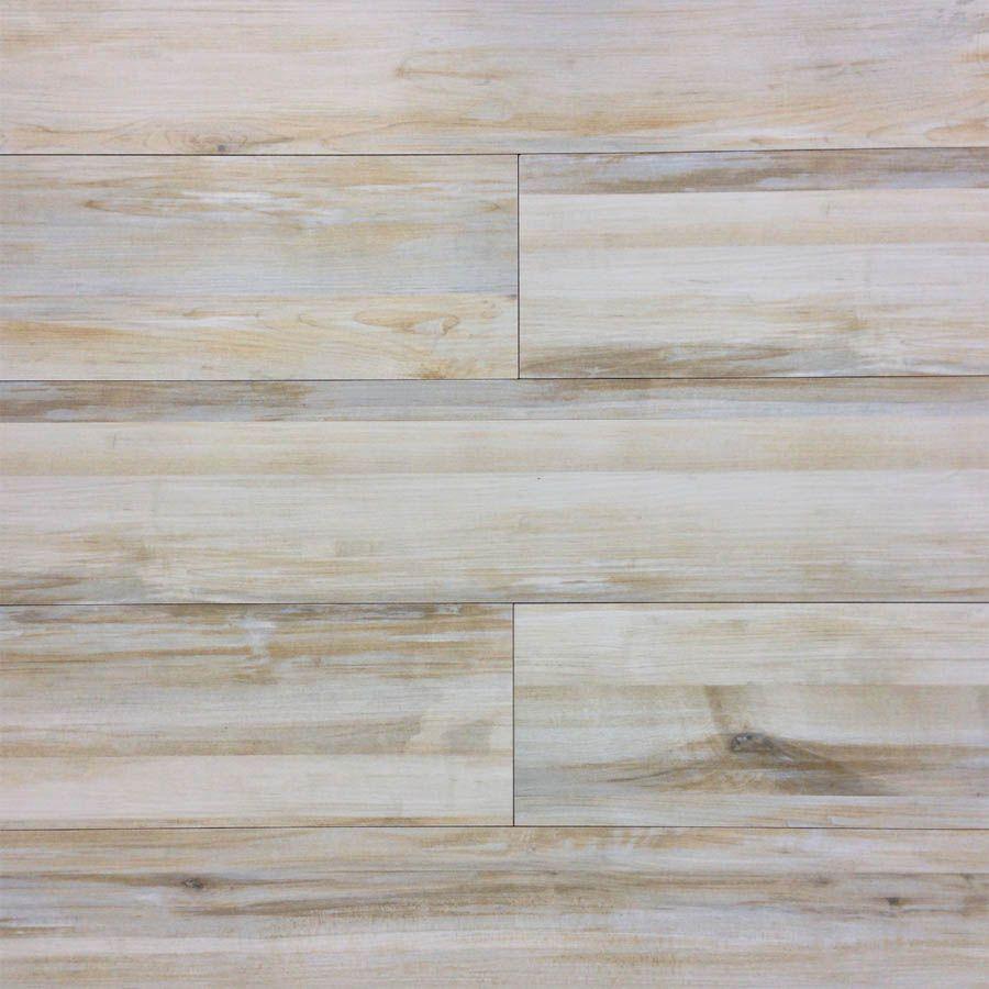 Antique Wood Porcelain Tile - Google Search Home Pinterest - Porcelain Tile Wood WB Designs