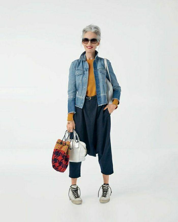 1001 id es et astuces quelle tenue pour prendre l 39 avion choisir mode femme pinterest. Black Bedroom Furniture Sets. Home Design Ideas
