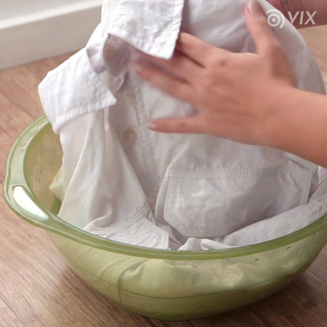 How to remove mold stains from clothing in 2020 remove
