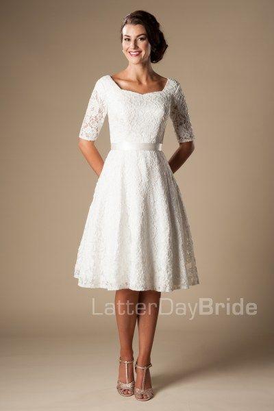 pin de lili valencia lópez en novias sud/brides lds | pinterest