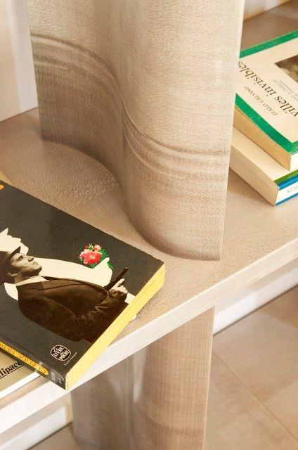 Ludovic avenel ébéniste créateur ludovic avenel bibliothèque paquebot ebeniste créateur design sur mesure 3