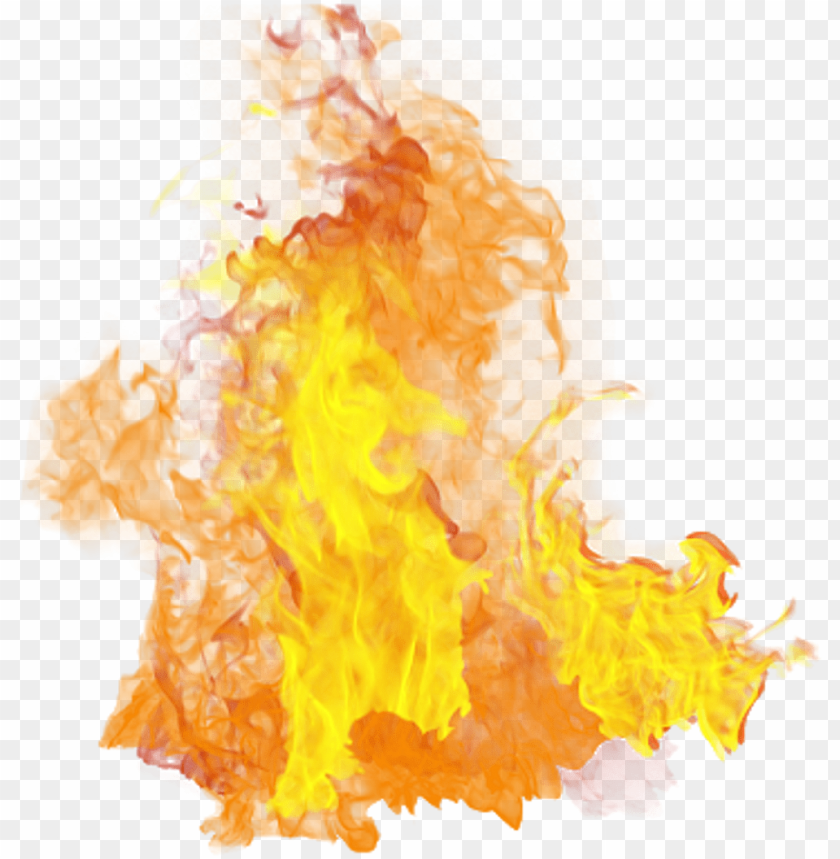 Icsart Png Background Images Photo Backgrounds Flame Png Image With Transparent Background Png Free Png Images Overlays Transparent Background Blue Background Images Transparent Background