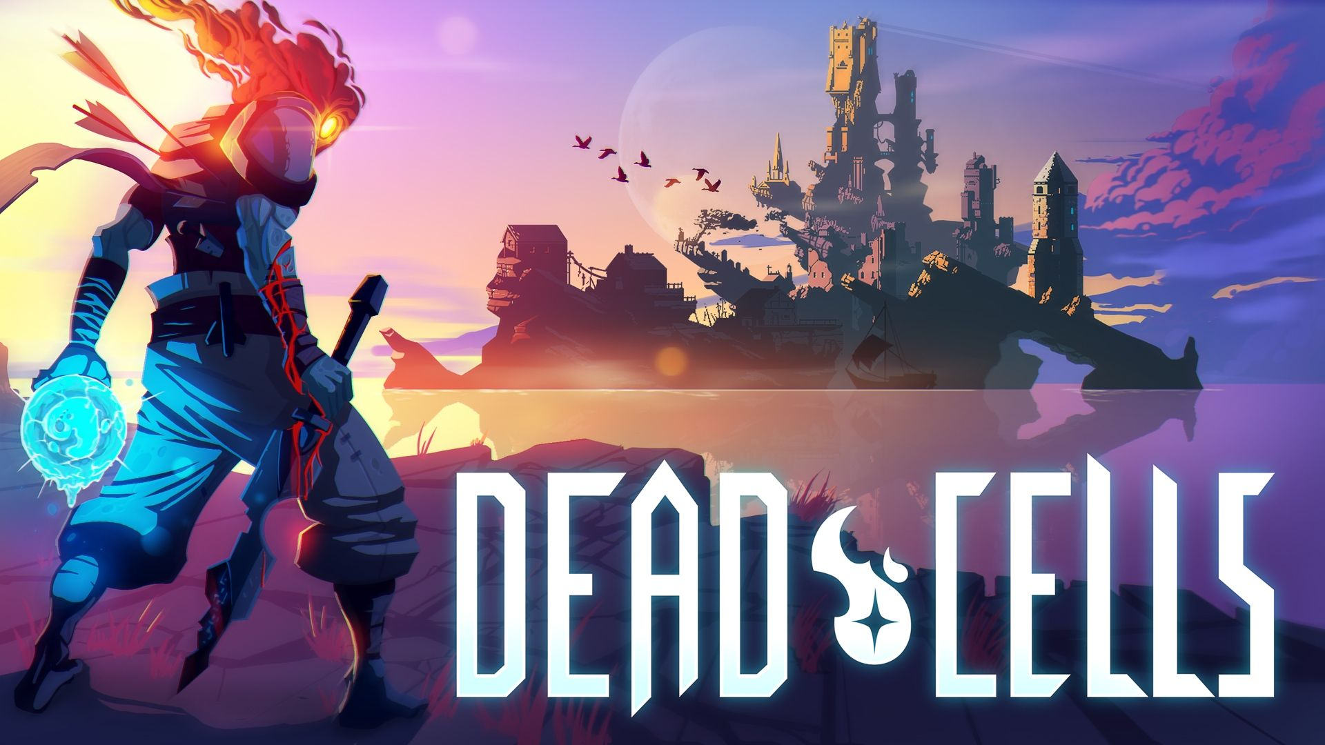 Nice dead cells game 1920x1080 wallpaper check more at http nice dead cells game 1920x1080 wallpaper check more at httpuhdforge voltagebd