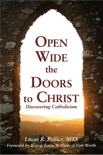 a powerful tool for both teachers and students of the Catholic faith. As an excellent resource for RCIA and Adult Faith Formation, this insightful book discusses the basics of the Catholic faith