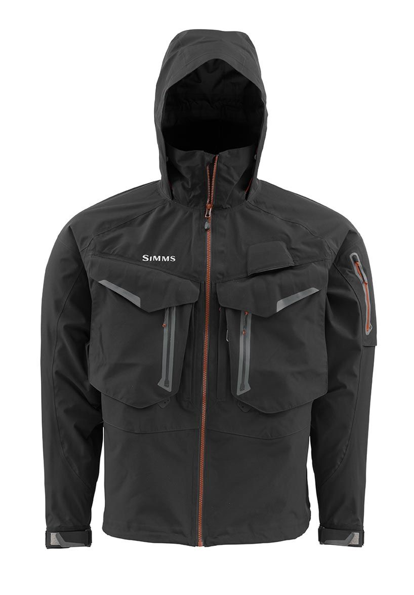 Simms G4 Pro Jacket Ships Free No Sales Tax For Simms G4 And All Simms Wading Jackets Simms G4 Pro Jacket S Raincoat Outfit Jackets Rain Coats For Women Cute
