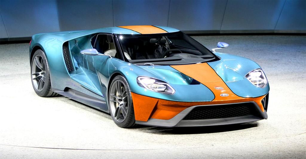 Tall Man With Glasses On Twitter Car Ford Ford Gt40 Gt40