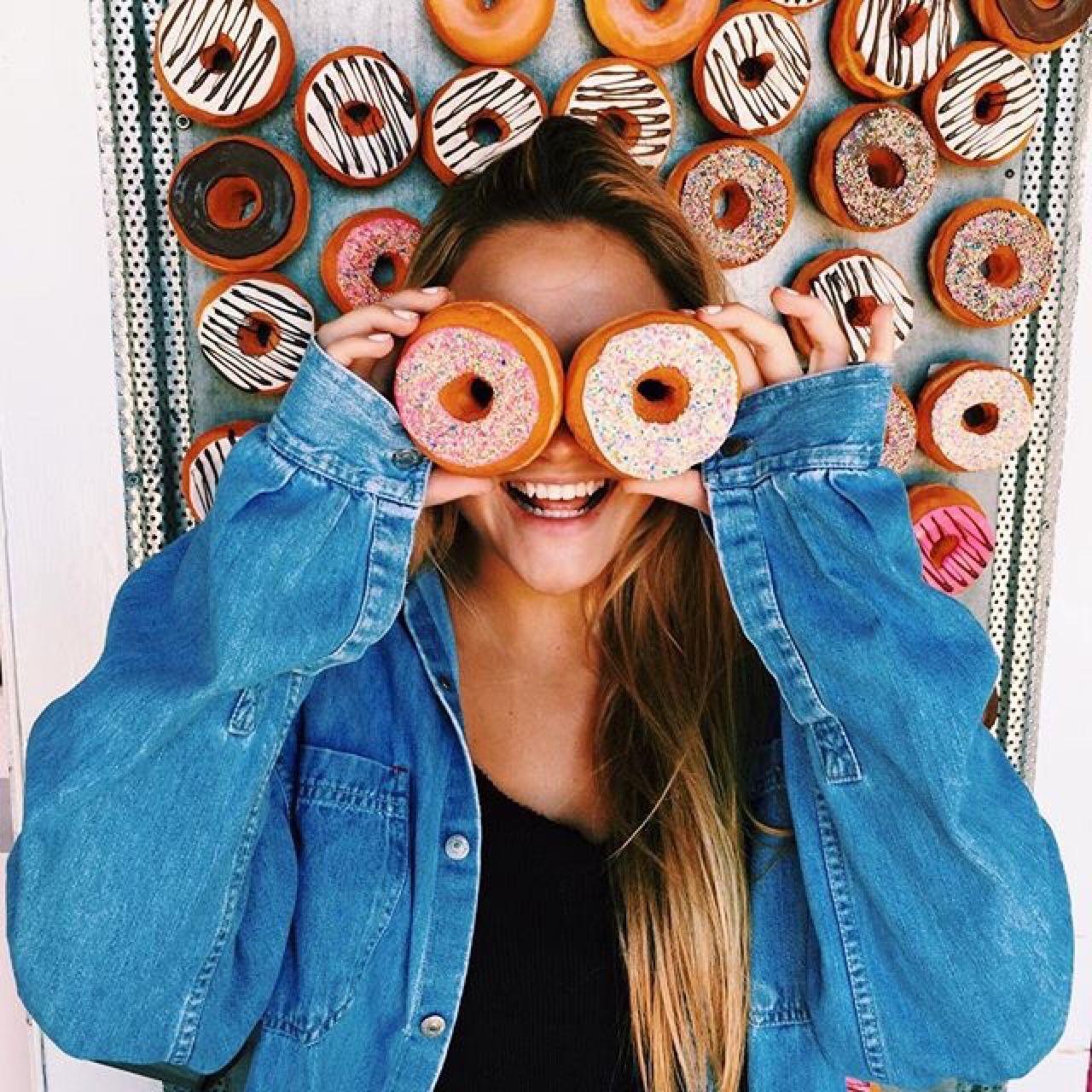 Best 25 The Muppets Ideas On Pinterest: Best 25+ Profile Pictures Instagram Ideas On Pinterest