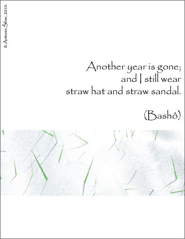 Haiku poem about winter bing images | winter poems, haiku poems.