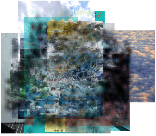 Cloud (1)fat