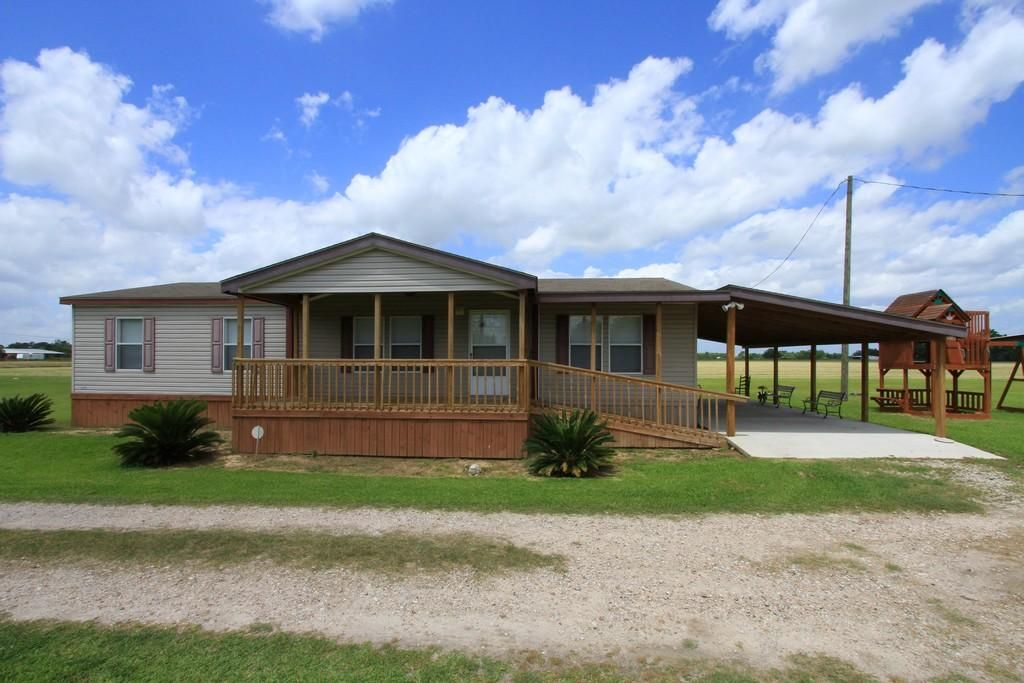 b0aa1215fbb6204cd9be7dcd4a8259b9 Beautiful Porch On Mobile Home Ramp on porch for manufactured homes plans, bonus room on mobile home, sun room on mobile home, foundation on mobile home, basement on mobile home, hot tub on mobile home, tree on mobile home, patio on mobile home, building on mobile home, decks on mobile home,