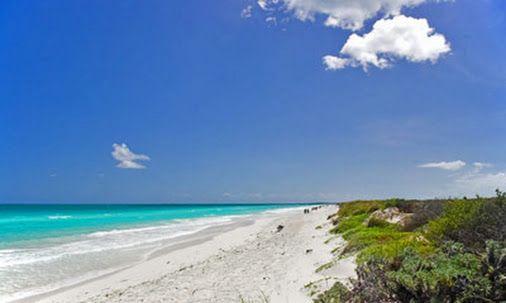 Cuba tailormade trip 10 nts Sep - £1,282 - 3 Places - Havana > Las Terrazas > Cayo Levisa - 66664
