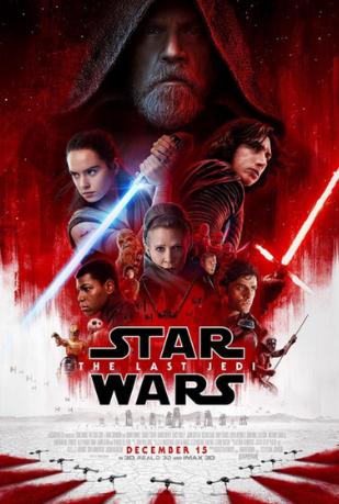 Streaming Movie Online Subtitle Indonesia Nonton Bioskop Gratis