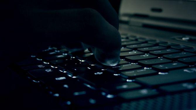 Un informe publicado durante el día de hoy por la firma de seguridad Cylance arroja nueva luz sobre el programa de hackeo militar de Irán. Durante los últimos dos años, un equipo de hackers iraníes ha puesto en peligro los ordenadores y redes pertenecientes a más de 50 organizaciones de 16 países, incluidos los EE.UU., Corea del Sur, Israel y Pakistán.