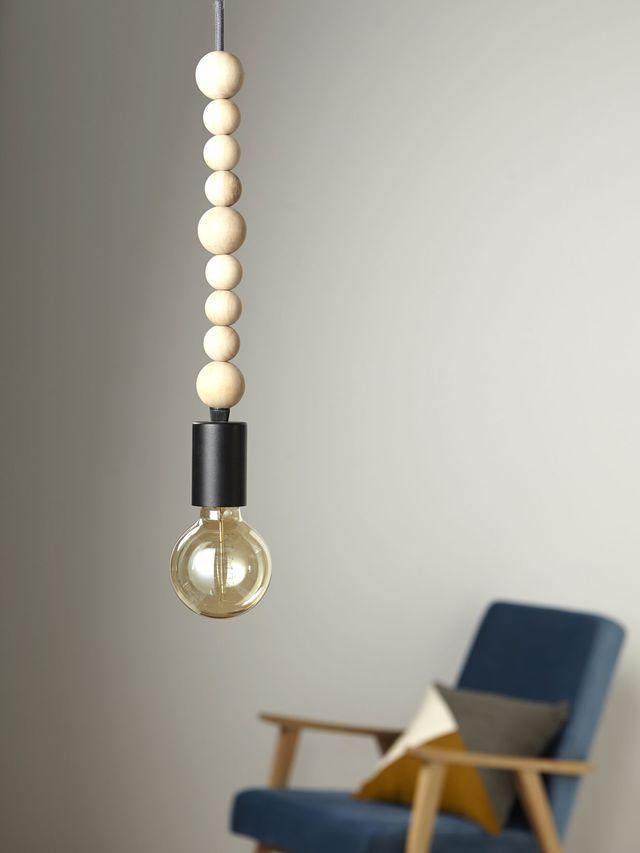 Suspension lampe sélection de luminaires tendance