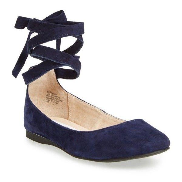 Best 20+ Blue Ballet Pumps Ideas On Pinterest | Zoella ...