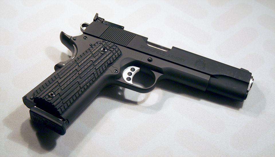 VZ Grips: Walkure Carbon Fiber | Pistols & Handguns | Hand