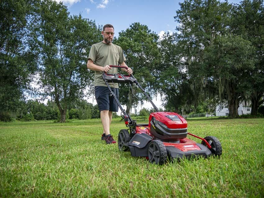 snapper 82v battery mower review cordless mower on best cordless drill organizer why can you read cordless power tool reviews id=99153