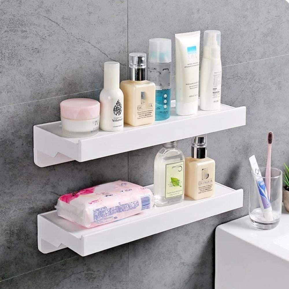 ボード Bathroomshelf のピン