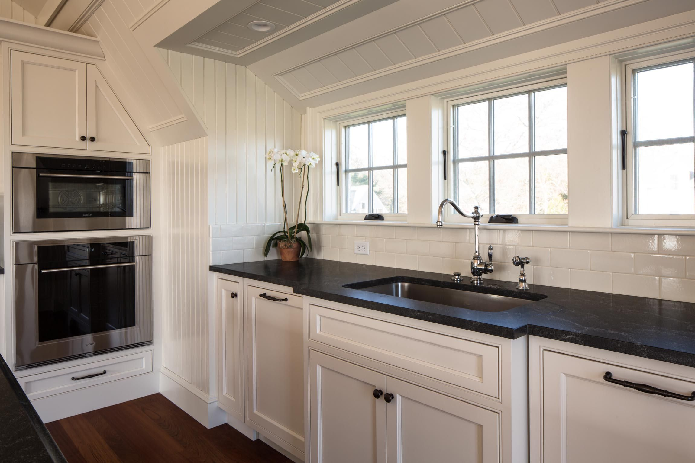 Hckitchens Boston Luxury Kitchens Kitchens Bathrooms Kitchen Cabinets