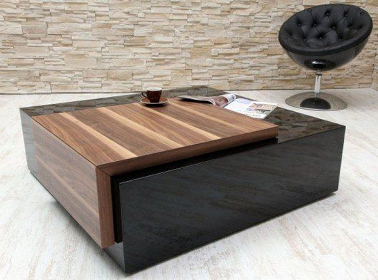 Living Room Center Table S345 Shop For Sale In China Mainland Foshan Dosstar Furniture Mesas De Centro Cuadradas Mesas De Centro Modernas Mesas De Trabajo Living room table for sale