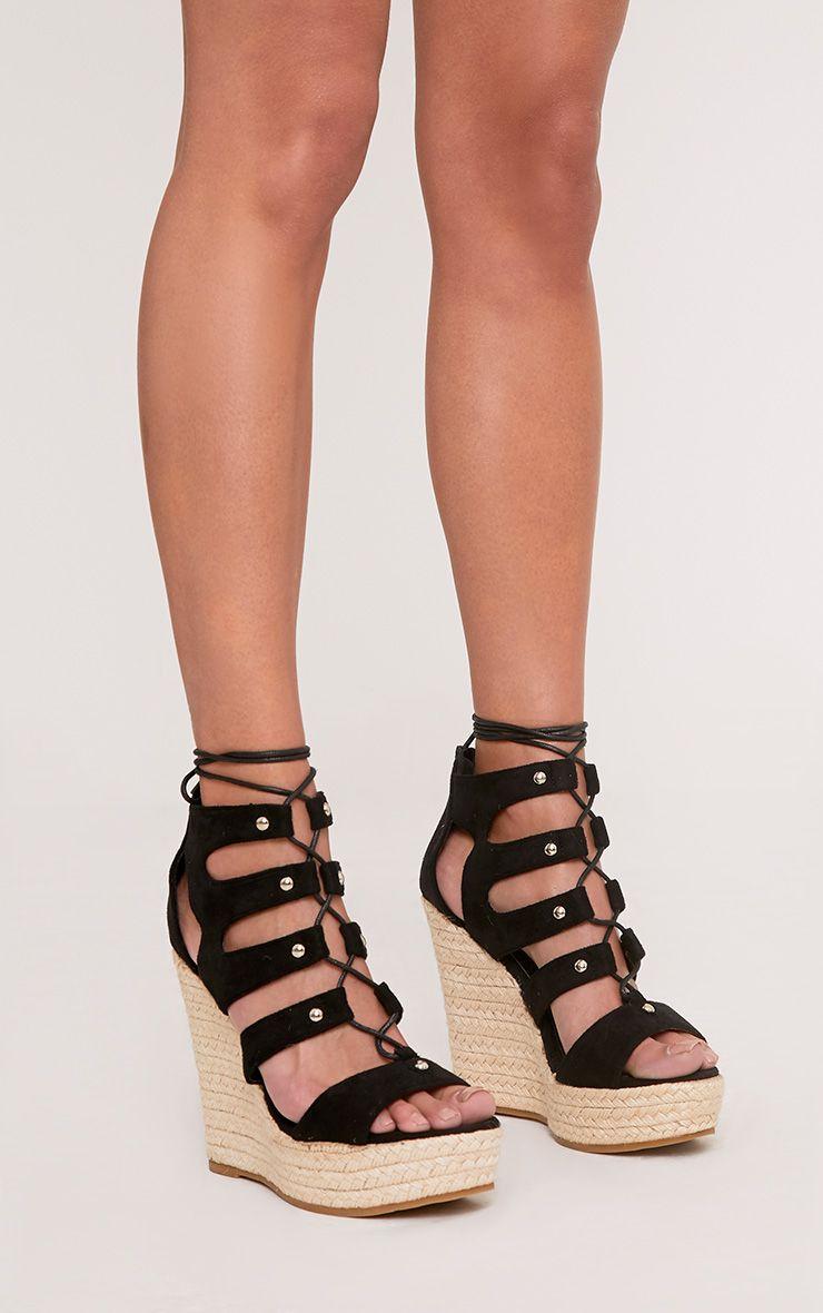 strappy heels, Strappy sandals heels