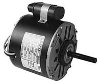 OTY1024 OEM Direct Replacement Motor
