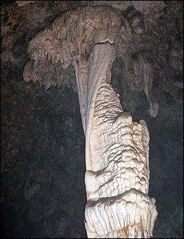 Cueva El Soplao Cantabria Spain Travel Caves Cuevas Lugares De España Y Paisajes De España