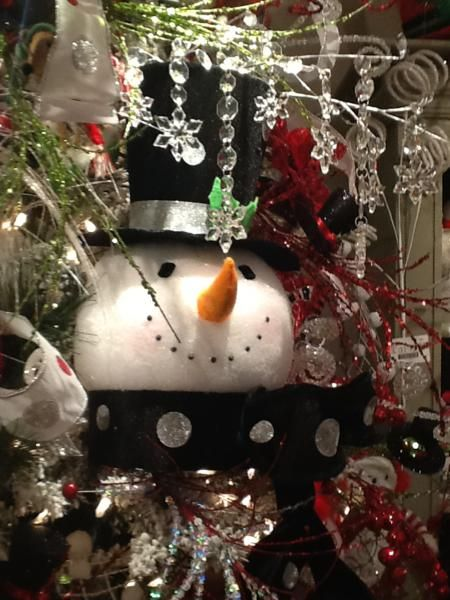 decoration snowman christmas decorations 242 home interior painting ideas kinds of indoor and outdoor snowman decoration - Indoor Snowman Christmas Decorations