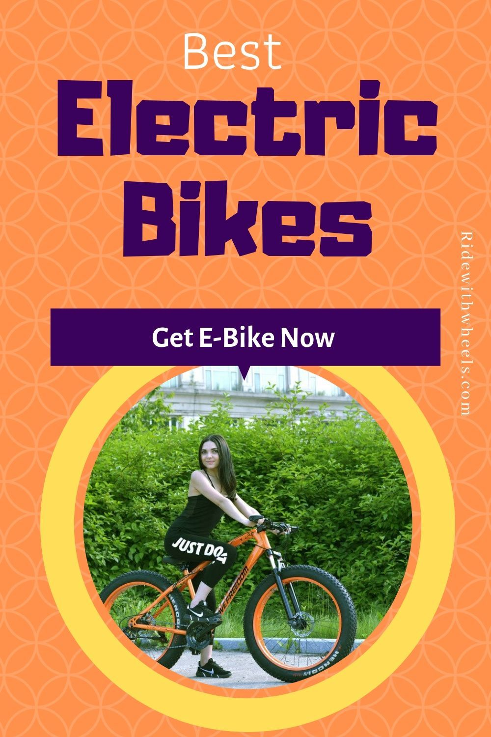 Best Electric Bikes Under 1000 Best Electric Bikes Electric