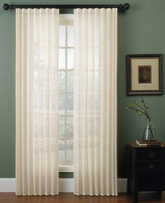 Levolor Sheer Vertical Blinds Perceptions Translucence