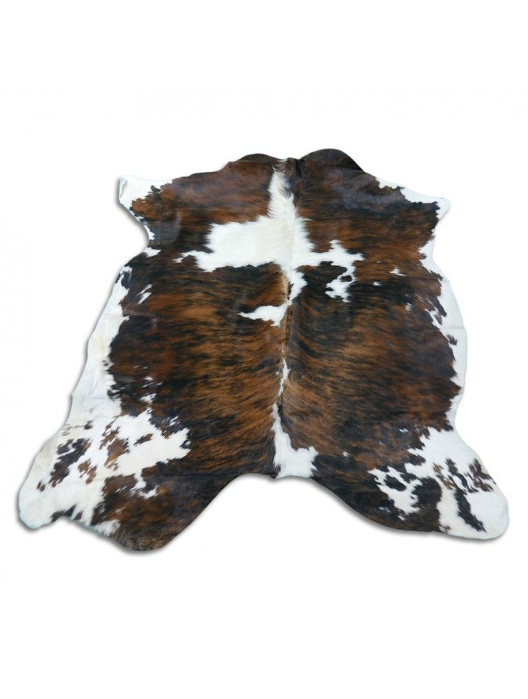 Search Results For F 479 Cow Hide Rug Animal Print Rug Cowhide