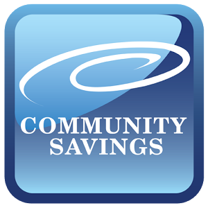 Community Savings 7.3.2.1