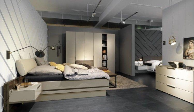 Nolte Schlafzimmer Nolte Schlafzimmer Schlafzimmer Von