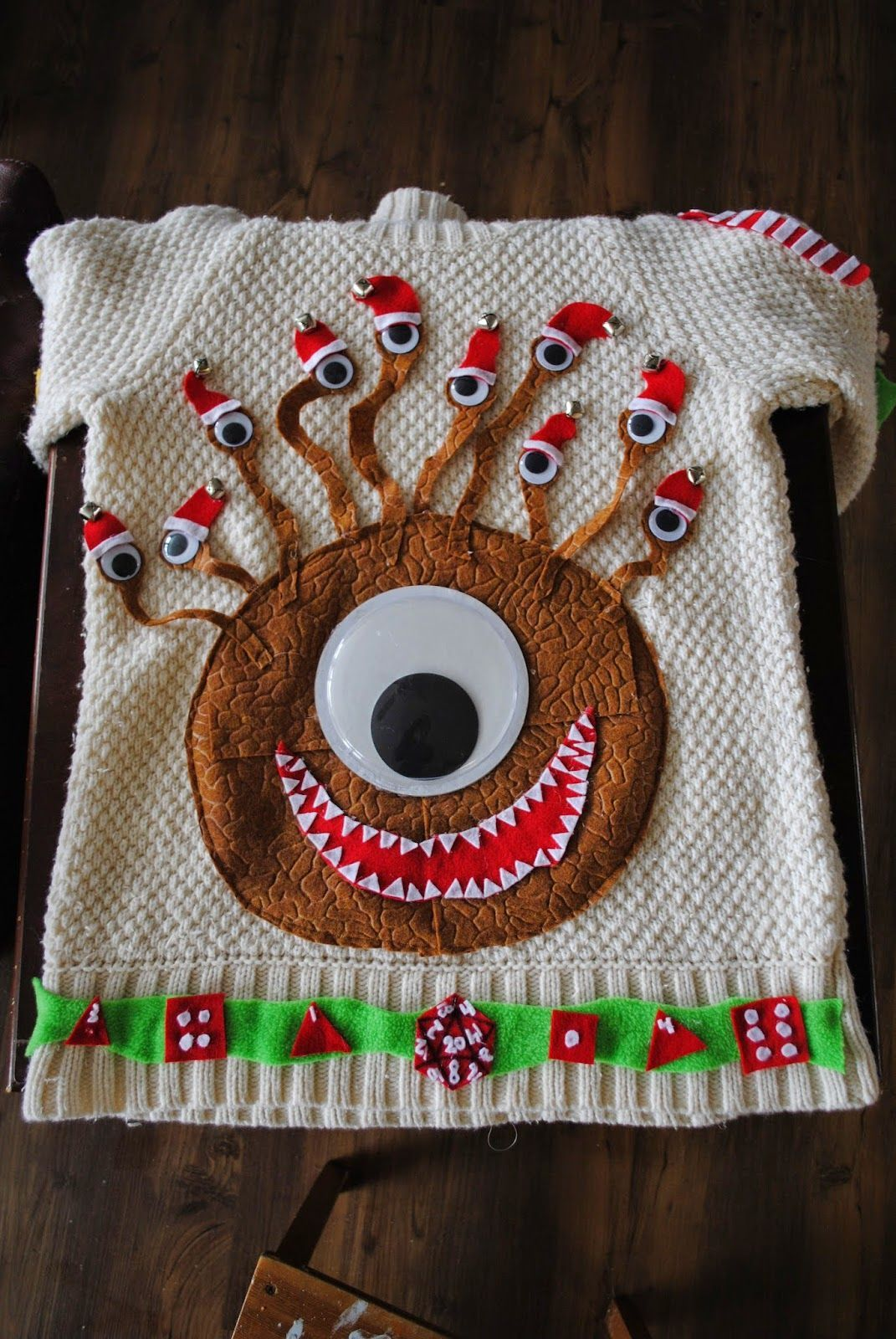 Ki free games wizard101 prizes for ugly sweater