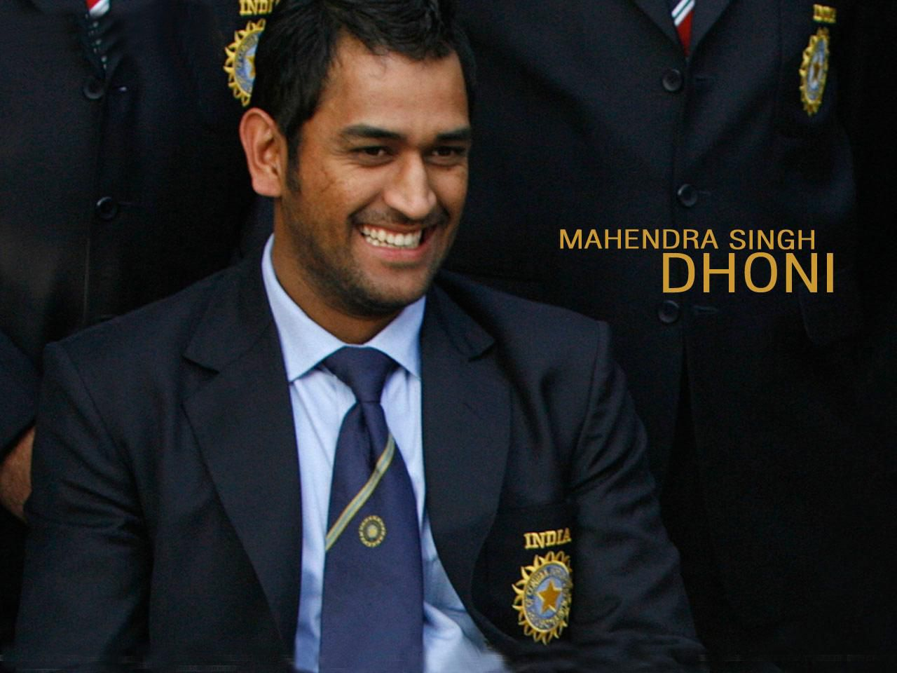 Ms dhoni net worth and earning with cars images a sports news - Free Mahendra Singh Dhoni Jigsaw Puzzle Apk Download For Android