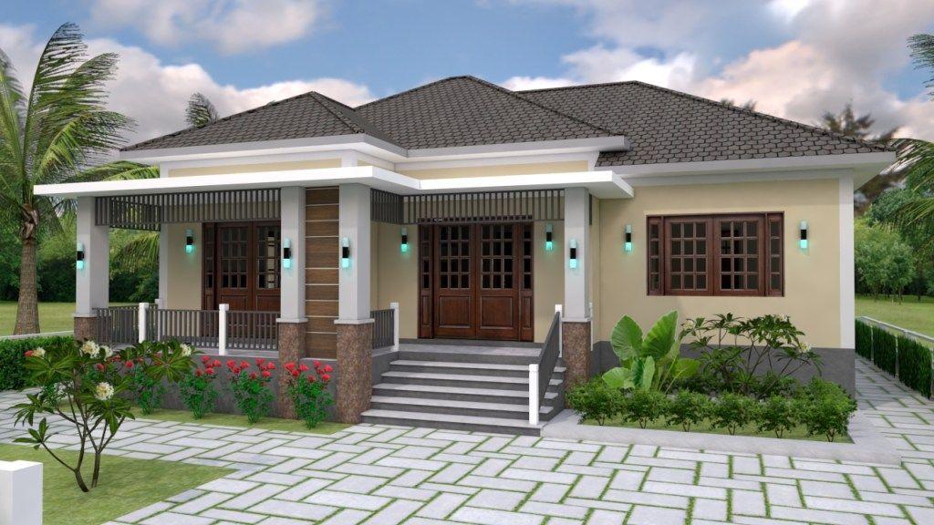 Find Your House Plans Below House Plans 3d Small House Design Plans Small House Design House Design