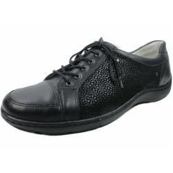 Photo of Reduced women's sneakers & women's sneakers
