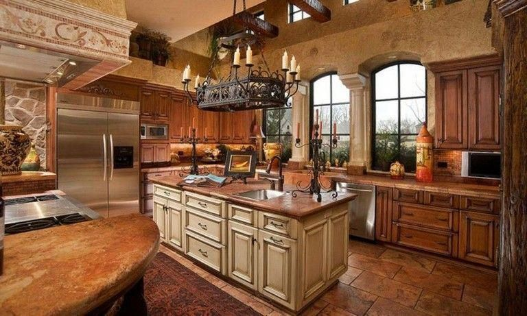 Eat In Kitchen Decor Cushions mason jar kitchen decor pantries.Wine Kitchen Decor Glass Bottles kitchen decor signs stools.Kitchen Decor Modern Counter Tops.. #Tuscankitchens