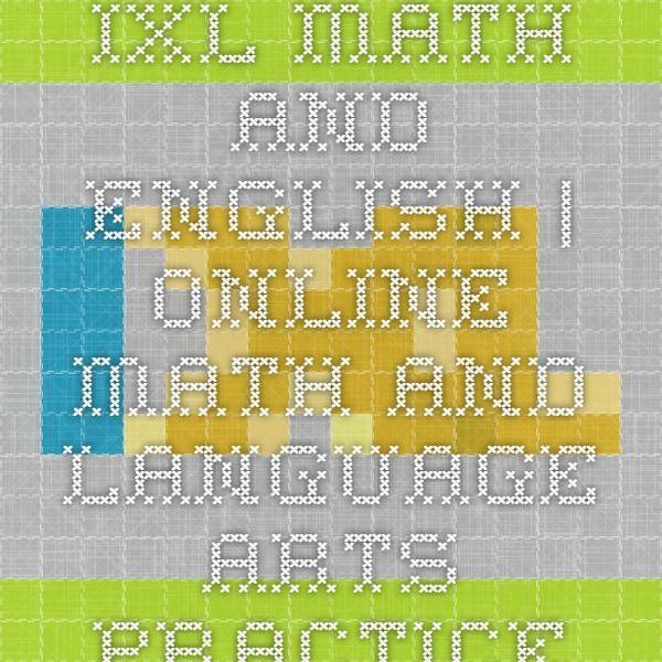 Ixl Pre K Math Practice Preschool Math Kindergarten Math Practice Math Practices