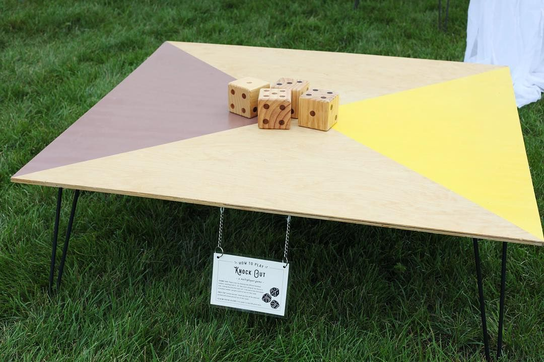 44++ Party game rentals ct ideas