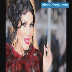 Download lagu Rita Sugiarto - Perayu Cinta MP3 dapat kamu