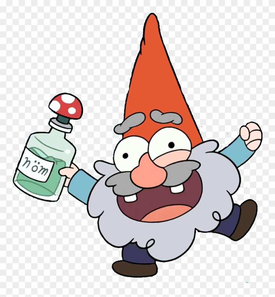 Gravity Falls Cliparts Personajes De Gravity Falls Png Download Cartoon Clip Art Mabel Art