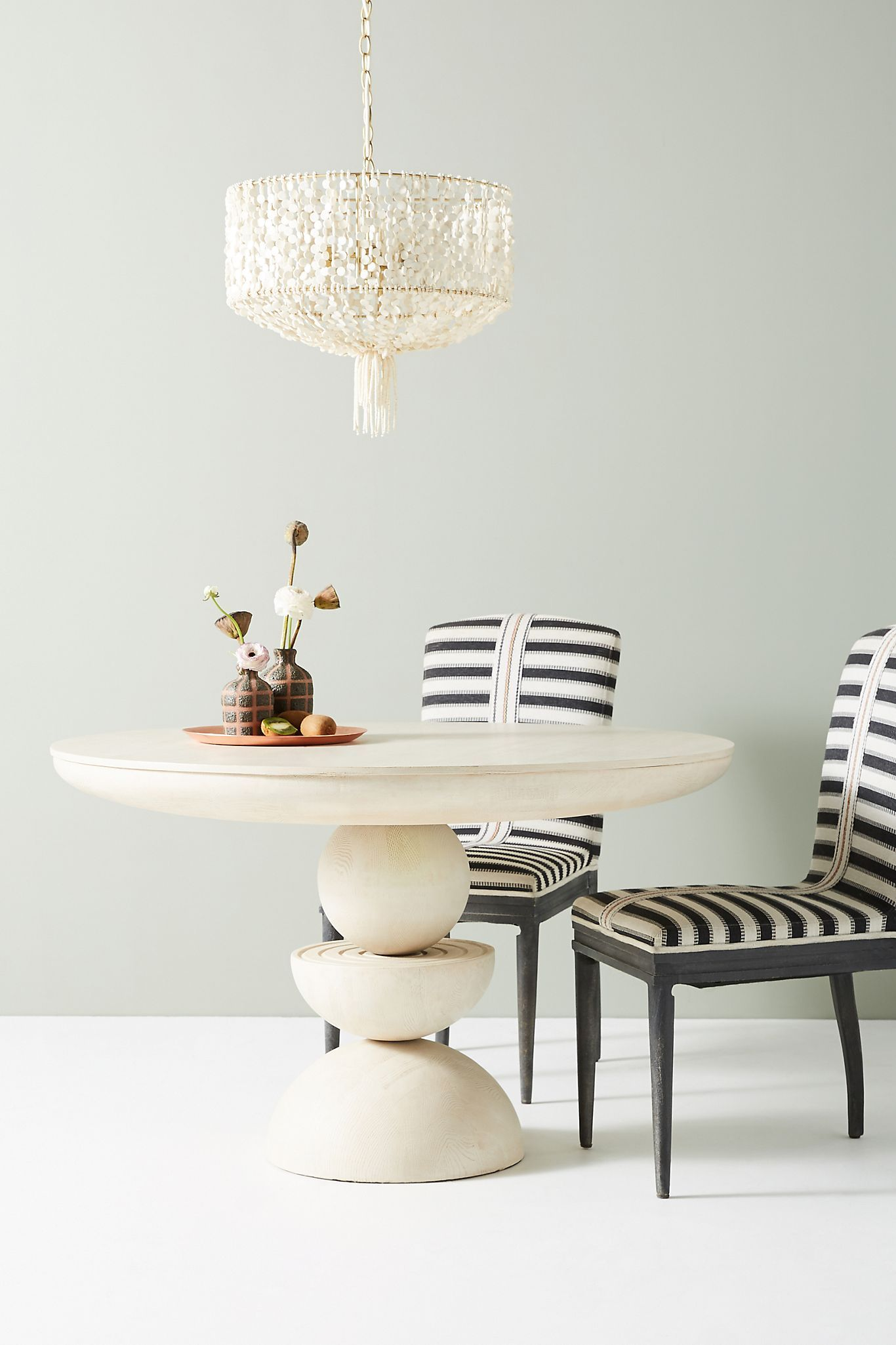34++ Unique dining tables for small spaces Inspiration