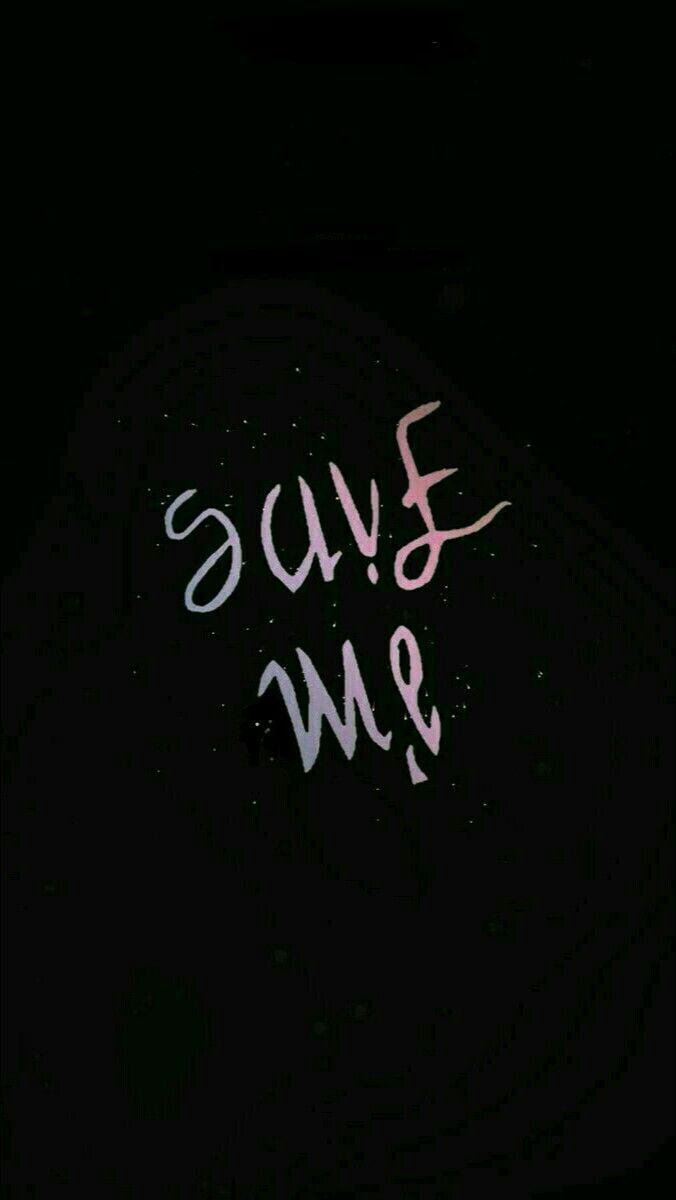 Save Me I M Fine Bts Wallpaper Lyrics Bts Wallpaper Bts Tattoos Bts wallpaper im fine save me