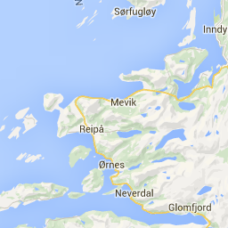 finn kart veibeskrivelse Finn lokale virksomheter, vis kart og få veibeskrivelser i Google  finn kart veibeskrivelse