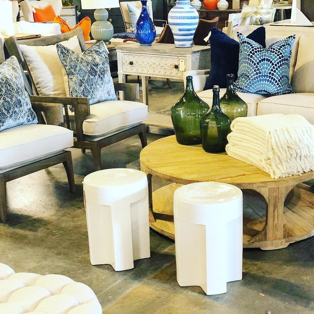 "Stanton Home Furnishings on Instagram: ""Upholstery ..."