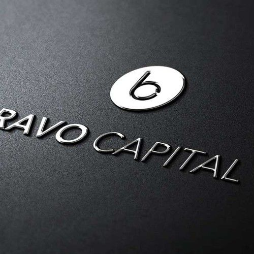Bravo Hus and Bravo Capital - simple, classy, conservative