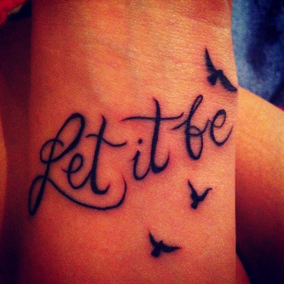 Small tattoo ideas on wrist like this one  tattoo ideas  pinterest  tattoo piercings and tatting