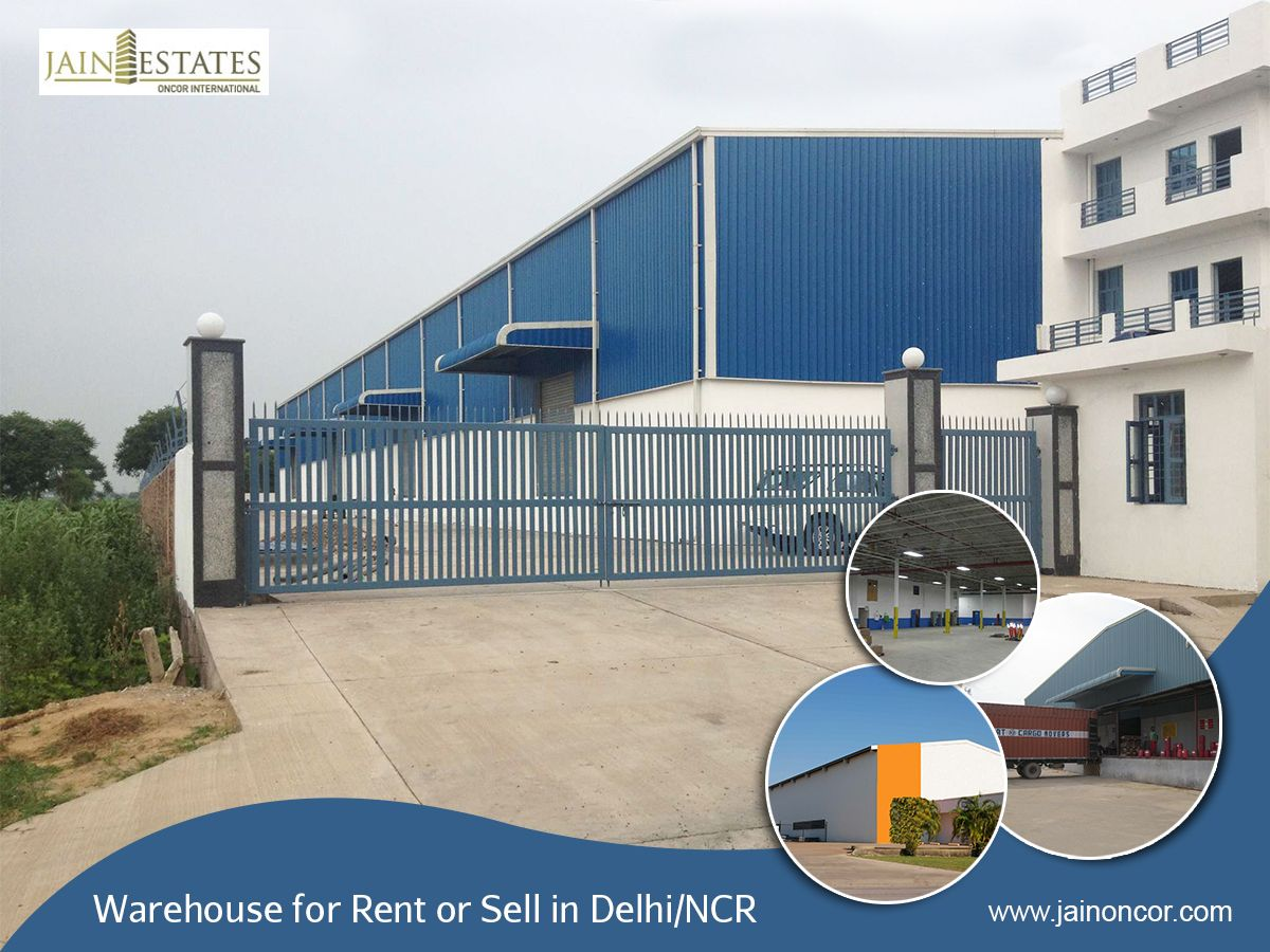 Looking For A Rental Warehouse Discover The Three Types Of Warehouse For Rent In Noida That Can Meet Your Logistics Needs Before You Do Rental Rent Warehouse